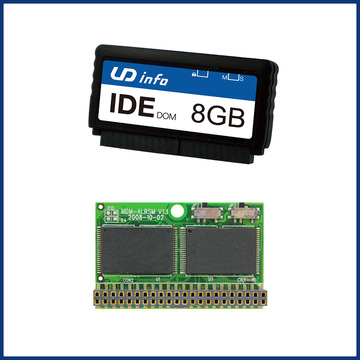 IDE Module 44pin  |Product|PATA/IDE