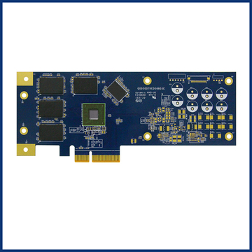 AIC(Add-In Card) PCIe SSD  |Product|PCIe