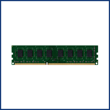 DDR3 Long-Dimm&nbsp |Product|DRAM