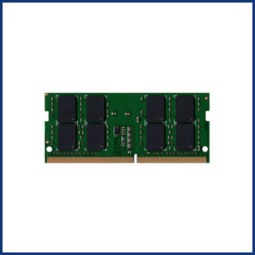 DDR4 So-Dimm&nbsp |Product|DRAM