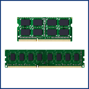 DDR3 So-Dimm  |Product|DRAM