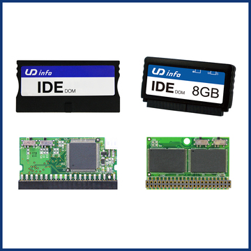 IDE DOM  |Product|PATA/IDE