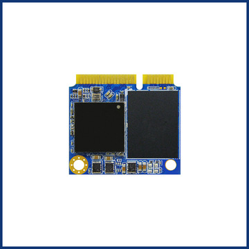 MSATAMini(MO-300B)&nbsp |Product|SATA